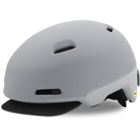 Giro Sutton MIPS Casque, matte grey